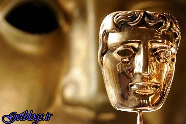 برندگان «بفتای تلویزیونی بریتانیا» مشخص شدند