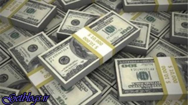 یک میلیون و 290 هزار یورو ارز دولتی جهت وارداتی که انجام نشد ، تخلف ارزی در البرز