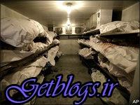 شایعترین علت فوت جوانان تهرانی