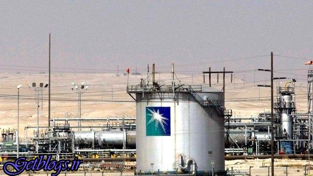 قیمت نفت صادراتی عربستان به آسیا کم کردن یافت