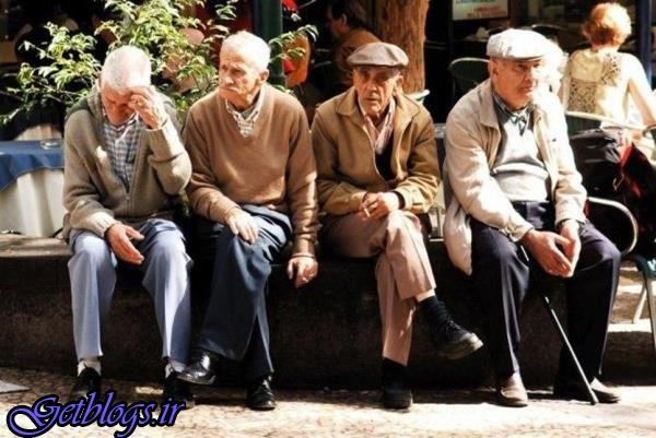 سلامت قلب در دوره سالمندی از ضعف و سستی پیشگیری می کند