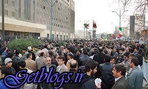 هايدپارکهاي ايراني