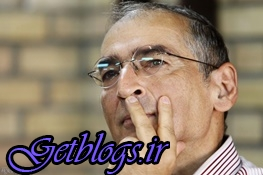 من اعتراضی به بازنشستگی اجباریام ندارم / متن نامه زیباکلام به رییس دانشگاه تهران