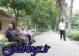 توزیع رفاهکارت یک میلیونی از شهریور ، افزایش وام مهم بازنشستگان