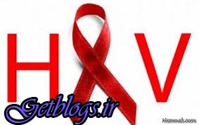 ایدز از چه راههایی انتقال یافته نمیشود؟