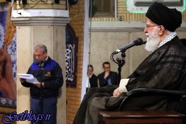 دوران بزن در رو گذشته است/ اگر وارد درگیری نظامی با کشور عزیزمان ایران شوند، چ
