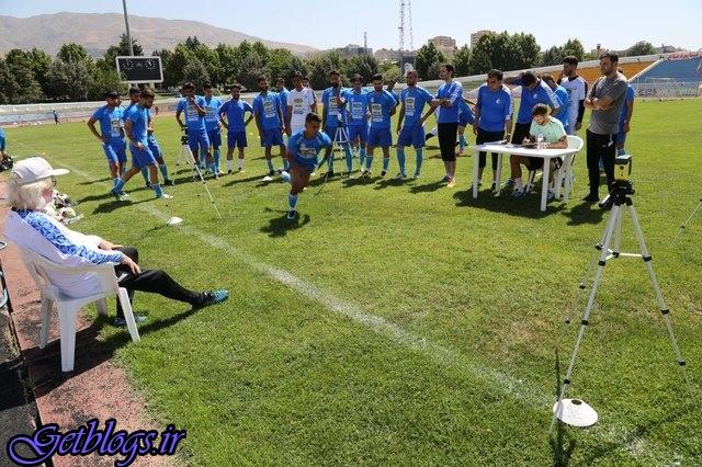 برگزاری سوپر جام در هالهای از ابهام ، سفر استقلال به ترکیه