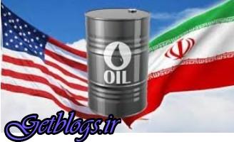 مذاکره فشرده آمریکاییها و سعودیها راجع به تحریمهای نفت کشور عزیزمان ایران