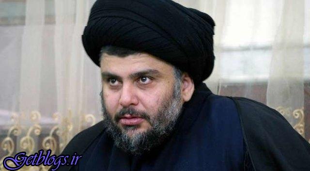 بیانات مسئول دفتر صدر راجع به کشور عزیزمان ایران و ارتباط آمریکاییها با اعضای ائتلاف سائرون