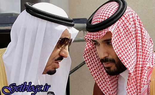 ولیعهد سعودی تا ۳ ماه آینده به جای پدرش مینشیند / فعال سیاسی عربستانی
