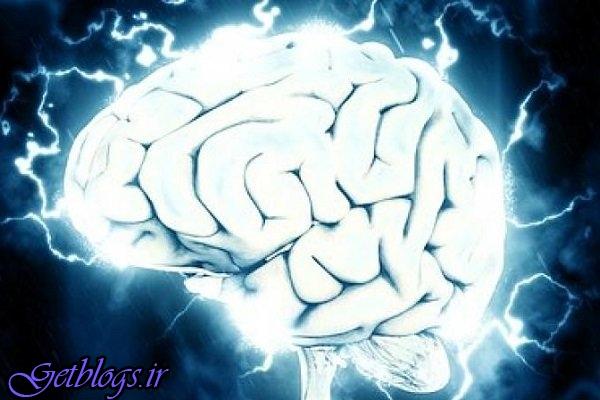 پاشنه آشیل کشنده ترین سرطان مغز کشف شد