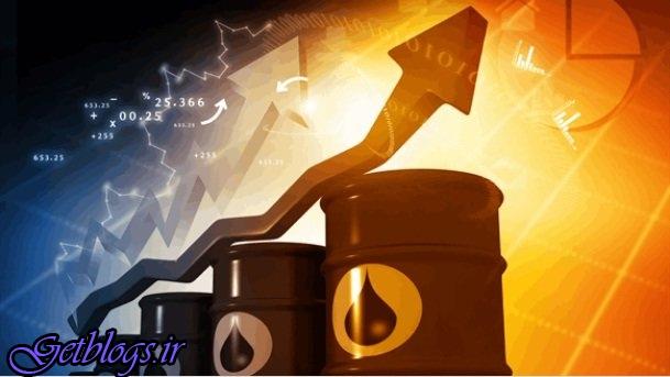 بزرگترین اکتشافات نفتی امسال شناسایی شدند