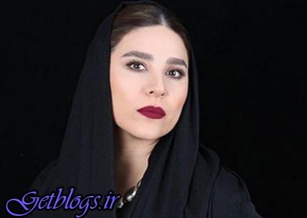 چهرهها در شبکههای اجتماعی (675)
