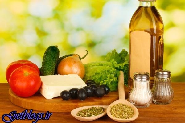 اصلاح شنوایی با رژیم غذایی سالم