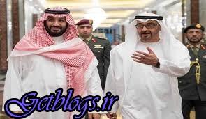 عربستان و امارات پیش از انتخابات با ترامپ ارتباط گرفته بودند/ پای پوتین هم به میان کشیده شد ، نیویورک تایمز
