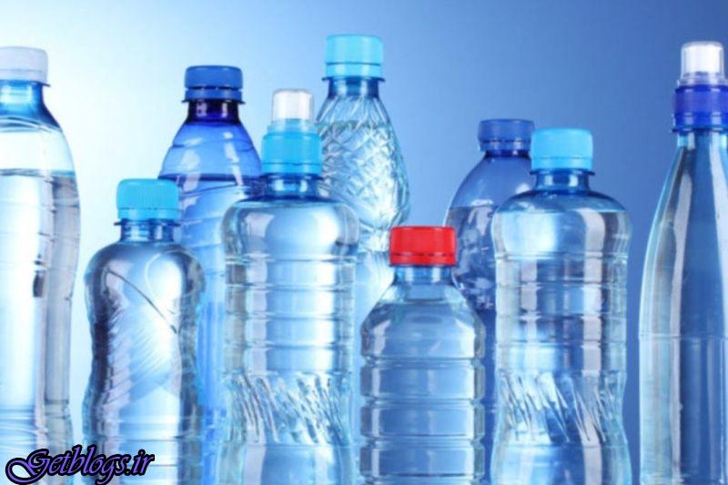 رد پای دلالان در کمبود مواد اولیه بطری و بسته بندی