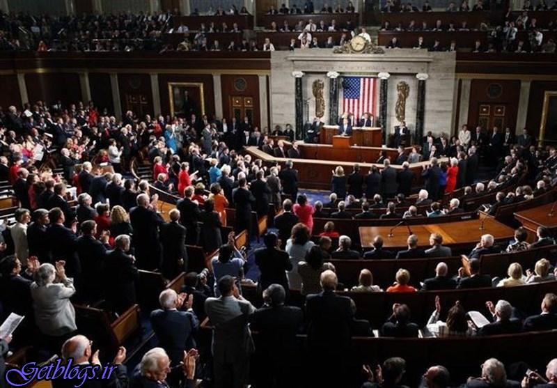 گزارش تازۀ سنای آمریکا دربارۀ تأثیر مداخله روسیه بر انتخابات آمریکا