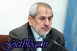 دستگیری پنج نفر در پرونده خودروهای وارداتی/ صدور ۳۳۰ حکم در پرونده خیابان پاسداران ، دادستان تهران