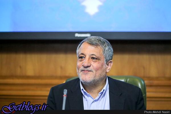 مردم انتظار دارند ثبات و آرامش بازگردد/ نوسانات قیمت ارز، طلا و مسکن را جدی بگیرید ، محسن هاشمی