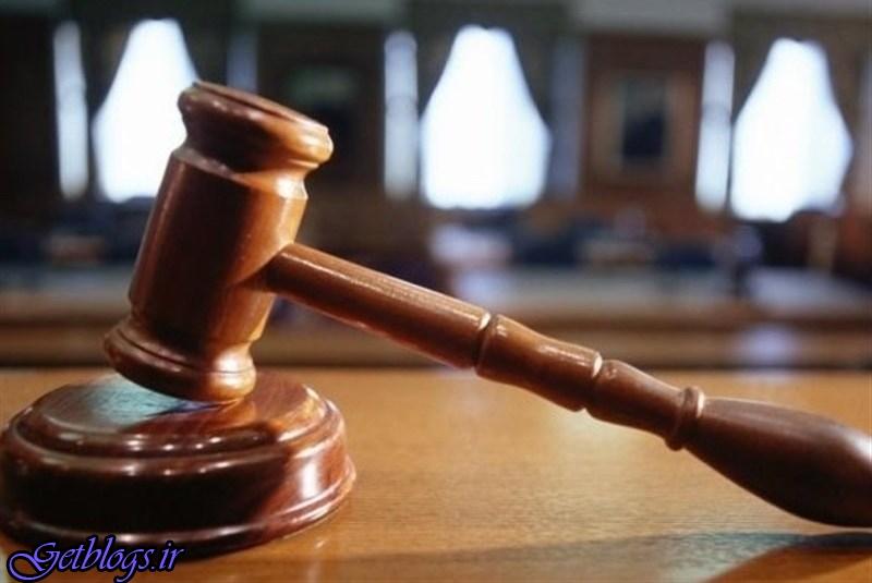 پرونده ناظم مدرسه معین به دادگاه تجدید نظر رفت