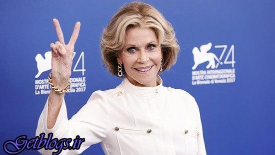 تصاویر) + ثروتمندترین بازیگران زن تاریخ هالیوود را بشناسید (