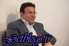 بازداشت «حسین هدایتی» به علت عجز از تودیع وثیقه