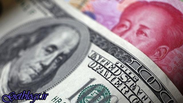 توافق روسیه و چین جهت کنار گذاشتن دلار
