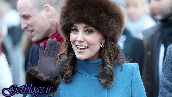 درآمد اعضای خانواده سلطنتی بریتانیا چقدر است؟