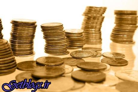 گرانی سکه، معامله آتی سکه را ممنوع کرد