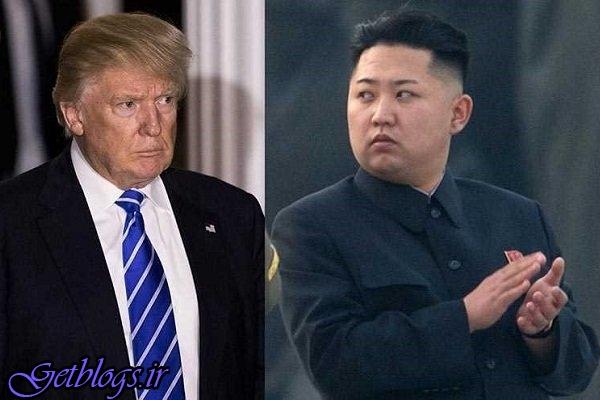 تاریخ دیدار ترامپ و اون مشخص شد