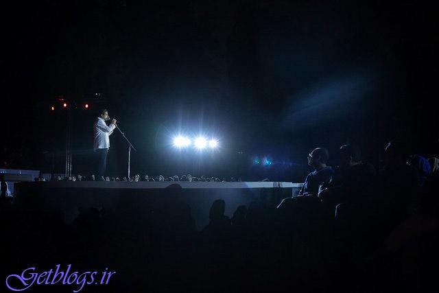 آمادگی دفتر موسیقی وزارت ارشاد جهت برگزاری کنسرتهای رایگان