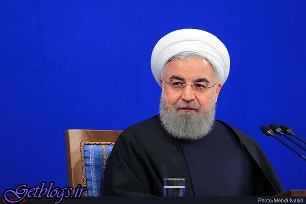 کشور عزیزمان ایران میتواند منبع مطمئنی جهت تامین انرژی پاکستان باشد/ مرزهای