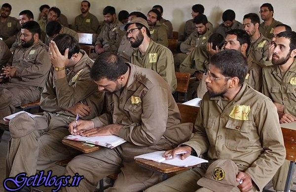 شرایط تردد مشمولان تحصیلکرده خارج از کشور اعلام شد