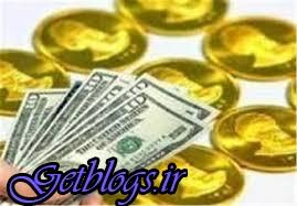برخورد قوه قضاییه با اخلال گران بازار سکه و ارز در هر سطحی