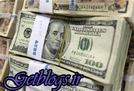 دلالان در پمپ بنزینها دلار میفروشند ، گزارش میدانی رویترز از بازار قاچاق ارز ایران
