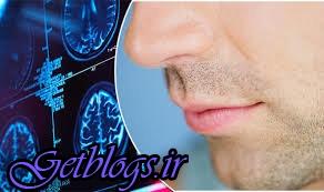 ارتباط میان حس بویایی و حافظه