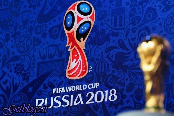 جواد خیابانی گزارشگر بازی ایران- اسپانیا ، ساعت پخش مسابقه های جام جهانی در هفتمین روز