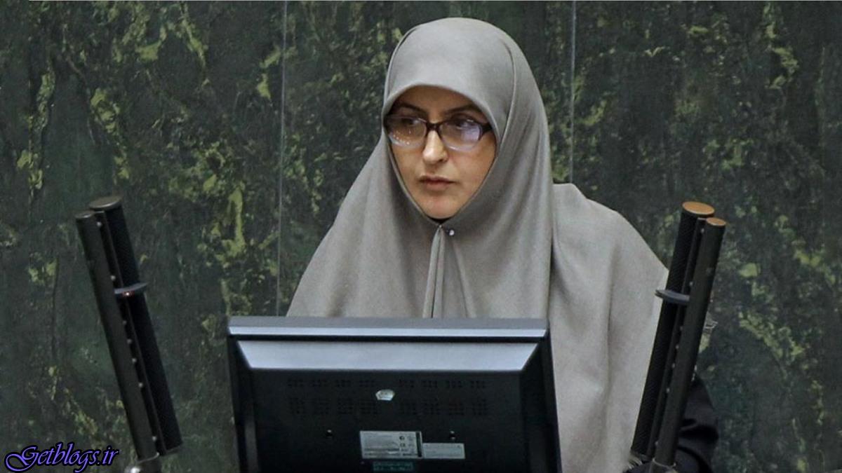 امنیت زنان در جامعه نباید خدشه دار شود / نماینده مجلس