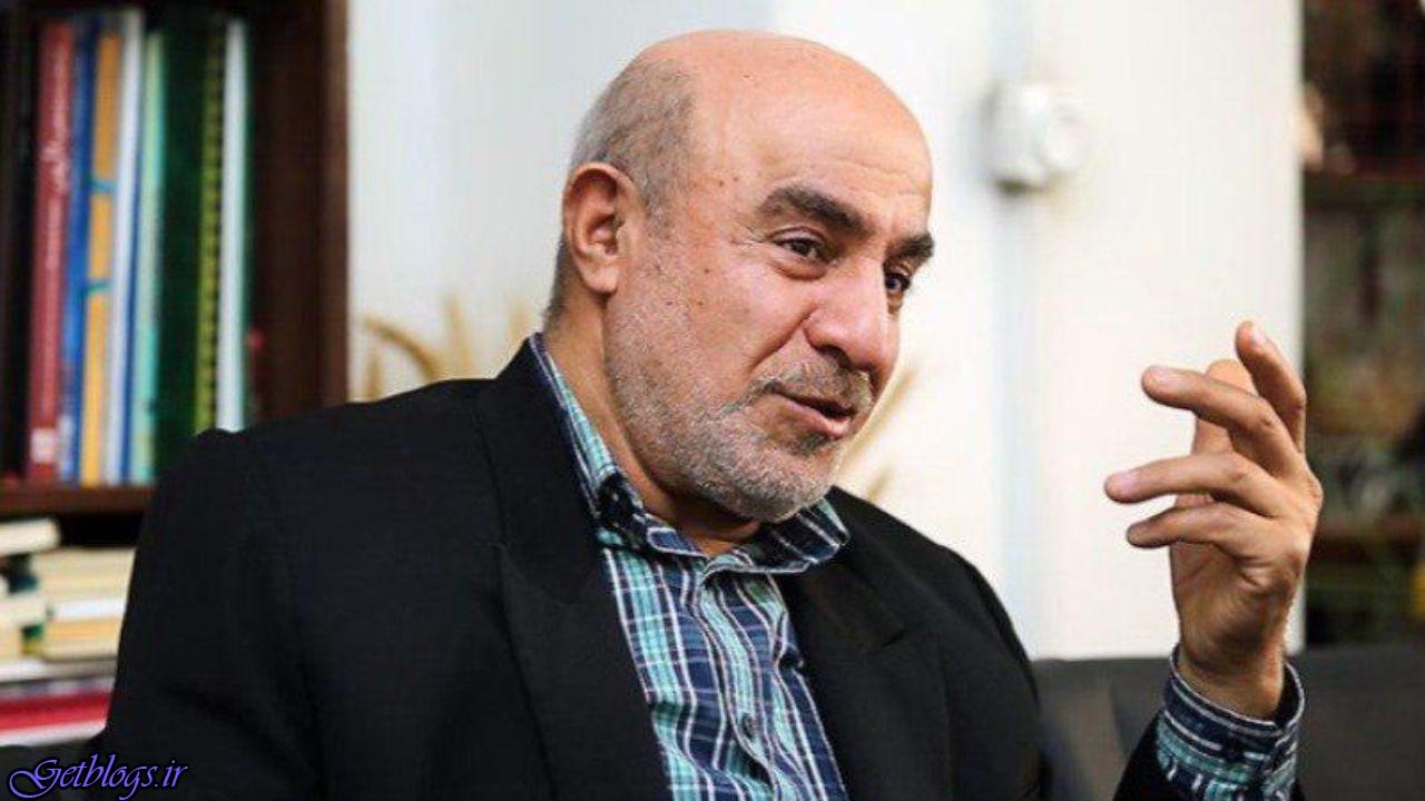در شرایط مطلوبی قرار نداریم/ مردم از بعضی ارزشهای اسلامی و دینی زده شدهاند ، حسین کمالی