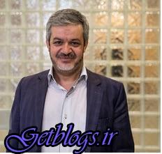 شهردار آینده پایتخت کشور عزیزمان ایران باید روحیه نظارتپذیر بودن داشته باشد / رحیمی
