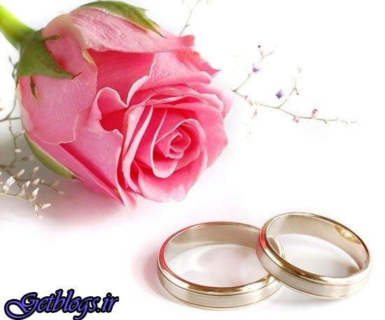 سندروم سیندرلا در دختران سن ازدواج