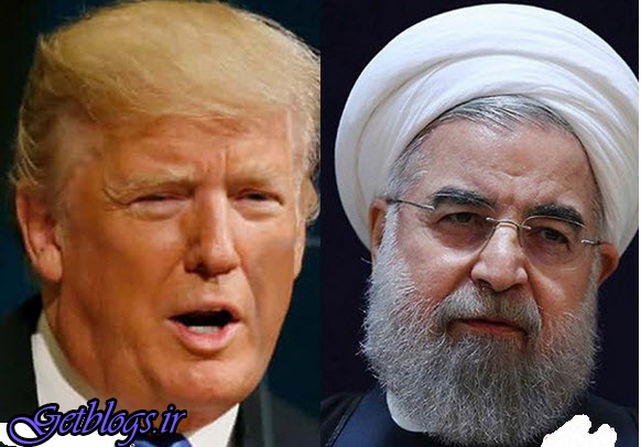 کشور عزیزمان ایران مانند کره شمالی با آمریکا پشت میز مذاکره نخواهد نشست، ولی جنگی هم در کار نیست