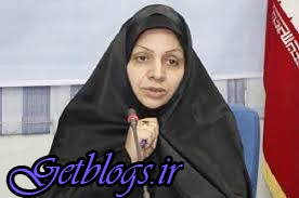 3 انتصاب تازه زنان در استانداری پایتخت کشور عزیزمان ایران