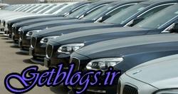 اکثر شرکت های خودروساز از کشور عزیزمان ایران خارج میشوند/ از شرکت های آلمانی گرفته تا چینی ، نماینده مجلس