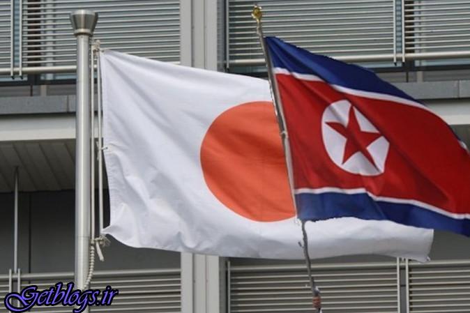 ترساندن حمله کره شمالی تغییری نکرده است / ژاپن