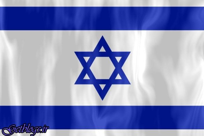 آماده شدن اسرائیل جهت حمله احتمالی به حزب الله / اورشليم پست