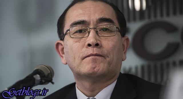 پیونگیانگ هرگز به طور کامل تسلیحات اتمی را کنار نمیگذارد / یک مقام سابق کره شمالی