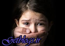 بازداشت یکی از عوامل شکنجه ۳ کودک ماهشهری