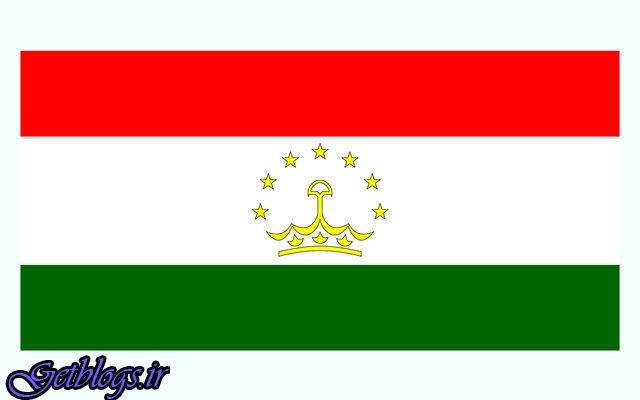 قاتل گردشگران خارجی در کشور عزیزمان ایران آموزش دیده بود / تاجیکستان