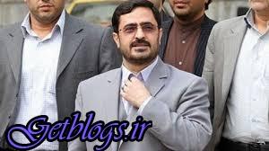 تبرئه از ۶۵ ضربه شلاق در پرونده تأمین اجتماعی و شکایت پالیزدار ، حکم شلاق سعید مرتضوی رد شد